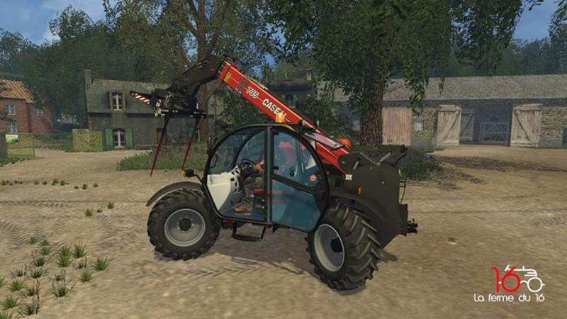 case-farmlift-735 (1)