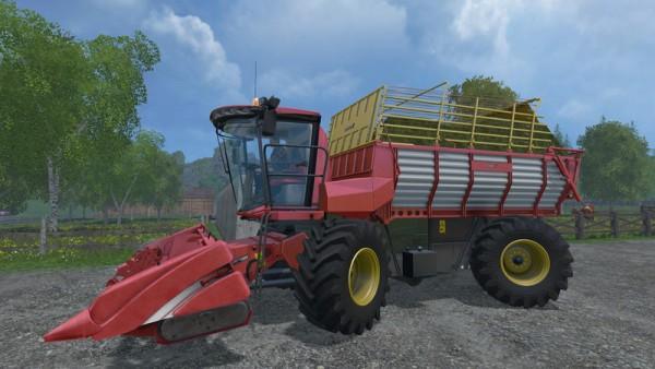 caseih-mower-l32000