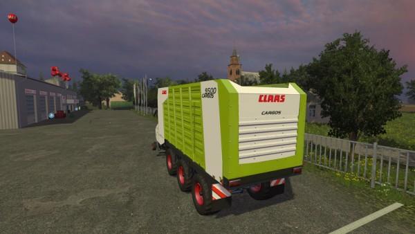 claas-cargos-9500
