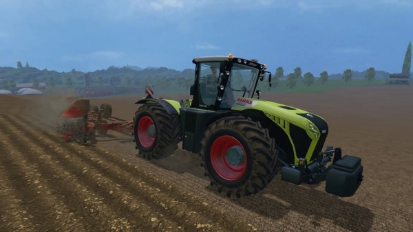claas-xerion-4500 (3)