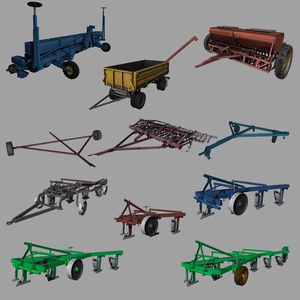 crawler-tractors-pack (1)