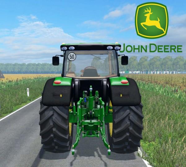 john-deere-6210r--3 (3)