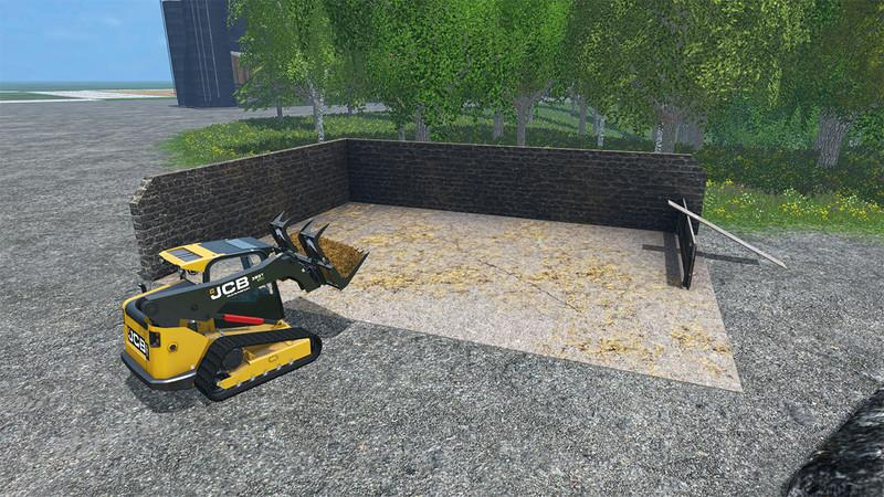 manure heap 2